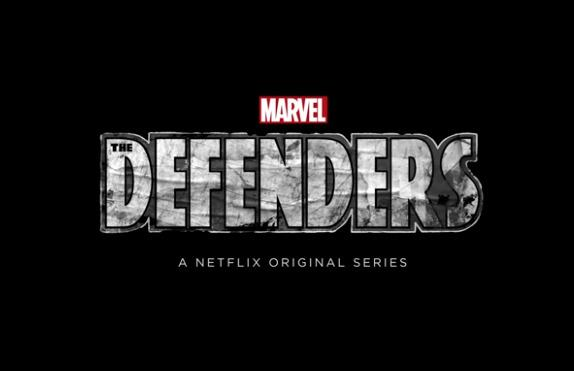 Defenders