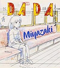 revue dada Miyazaki