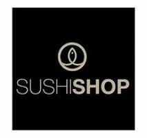 collaboration sushi shop et sturia
