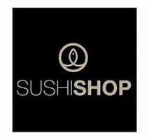 collaboration sushi shop et sturia
