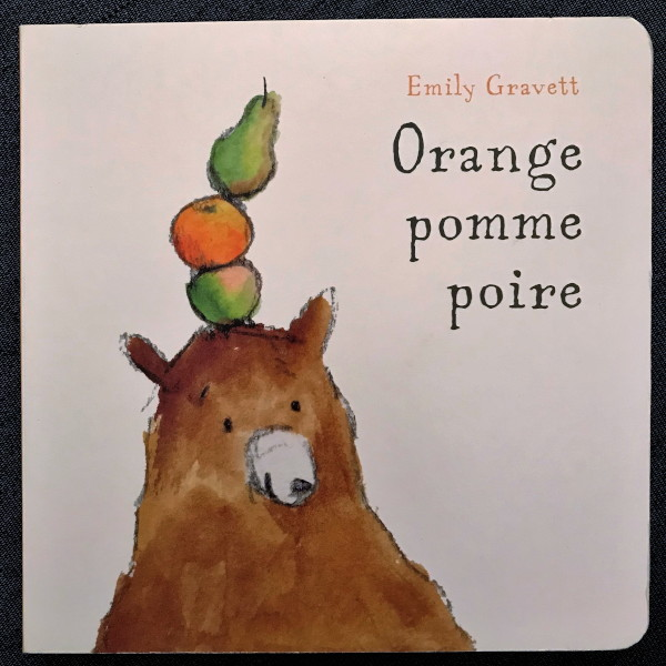 orange-pomme-poire