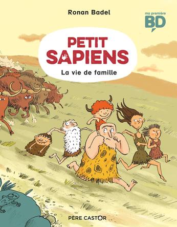 petit sapiens