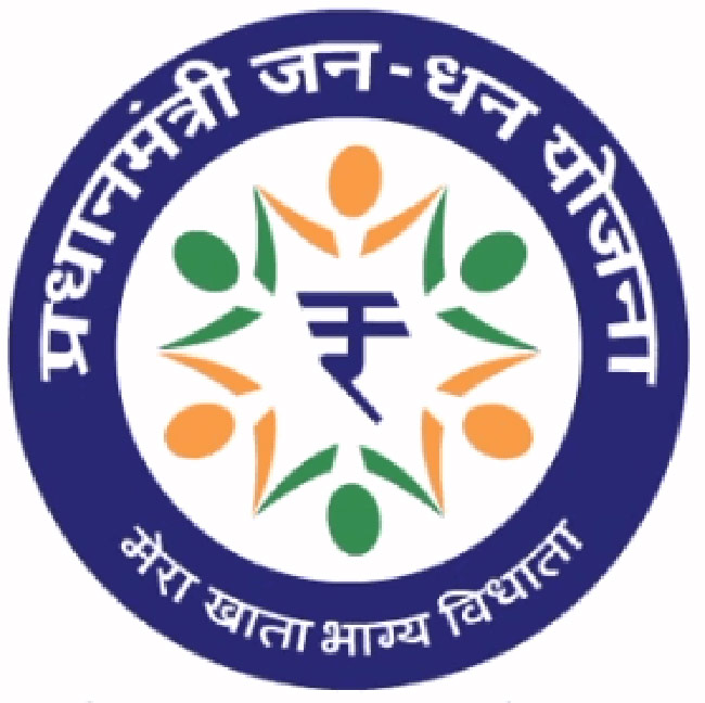 How to open Pradhan Mantri Jan Dhan Yojana (PMJDY) Account