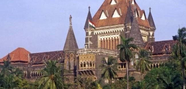 पालक समितीस दुर्लक्ष करून खाजगी शाळा शुल्क ठरवू शकत नाहीत-मुंबई उच्च न्यायालय