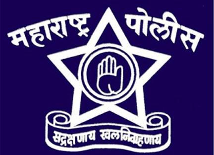 पोलिस तक्रार निवारण प्राधिकरण- भ्रष्ट व अकार्यक्षम पोलीस अधिकारींविरोधात न्यायसंस्था