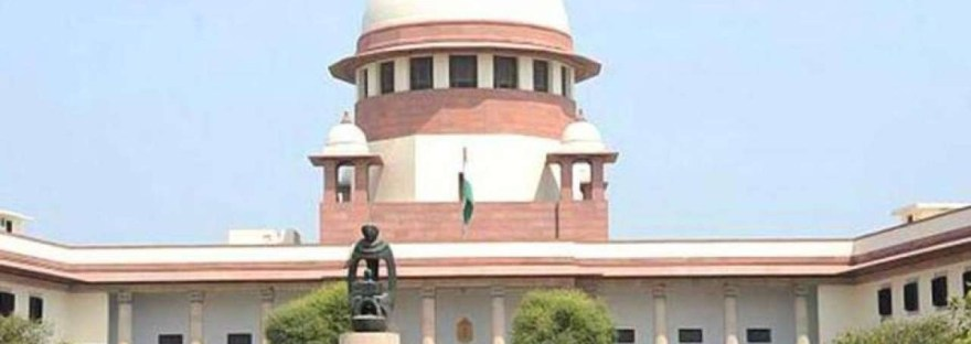 Parents from 8 States file petition before Supreme Court for fee waiver, fee fixation and online education guidelines