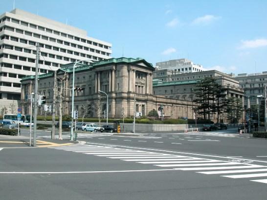 10月30日の日銀政策決定会合が注目されているが・・・