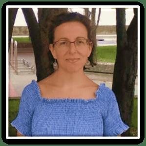 Foro internacional desde abajo. Participantes: Manuela Contreras García