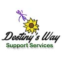Destiny's Way Support Services