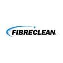 fibreclean