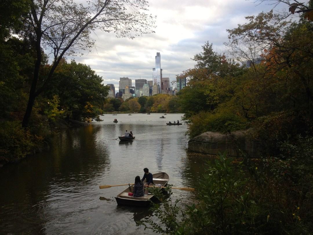 blog-voyage-new-york