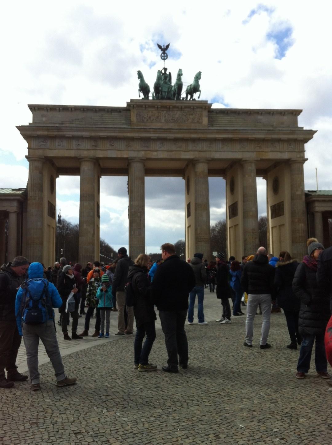 blog-Voyage-Berlin