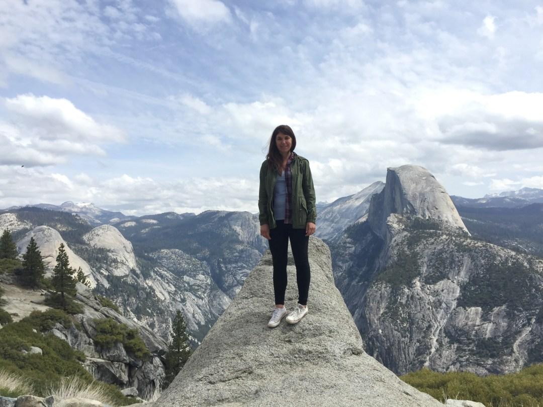 blog-voyage-san-francisco