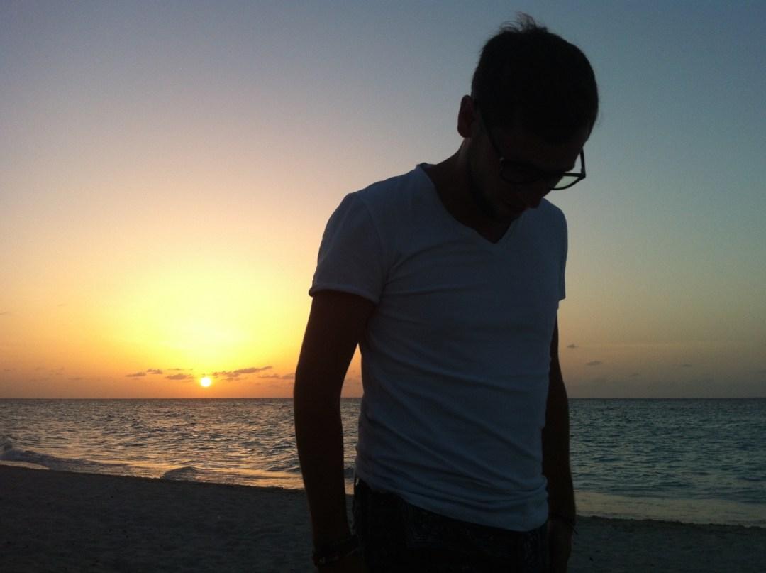 blog-voyage-cuba