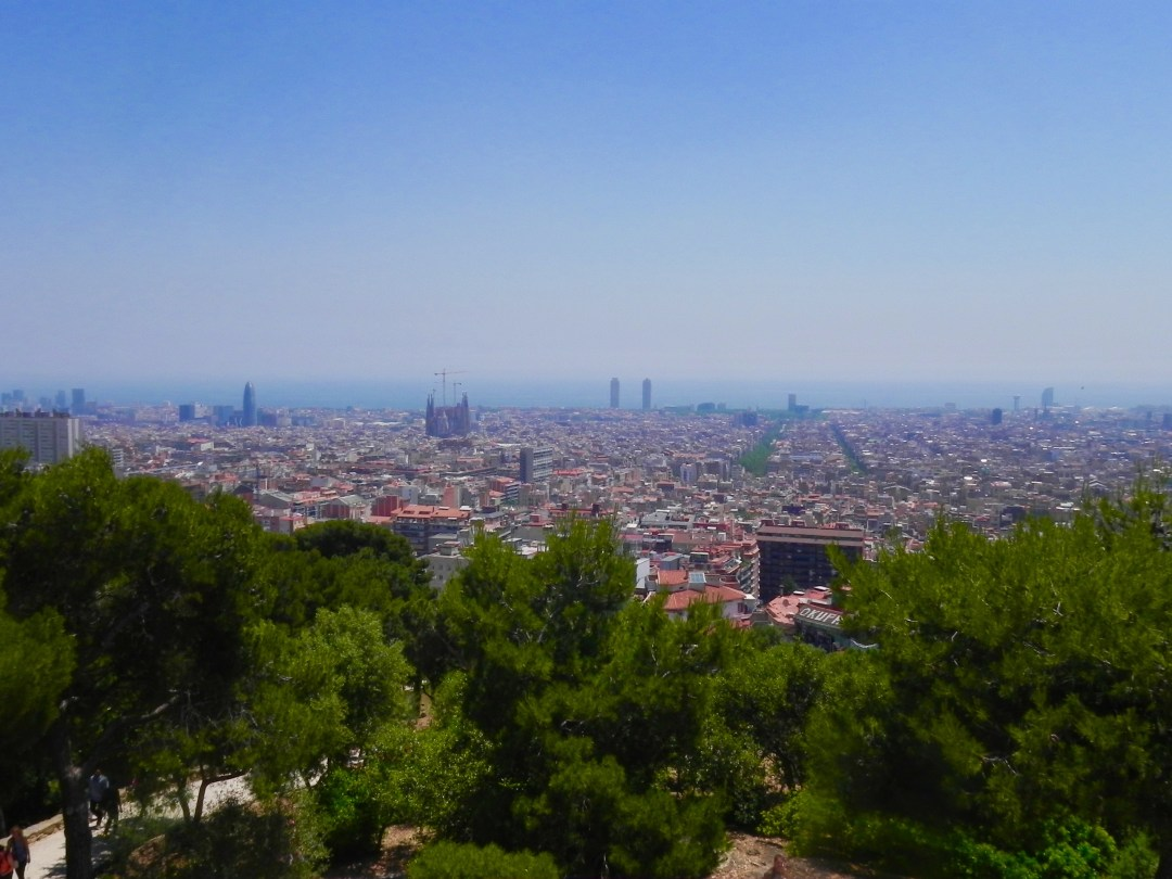 blog-voyage-barcelone