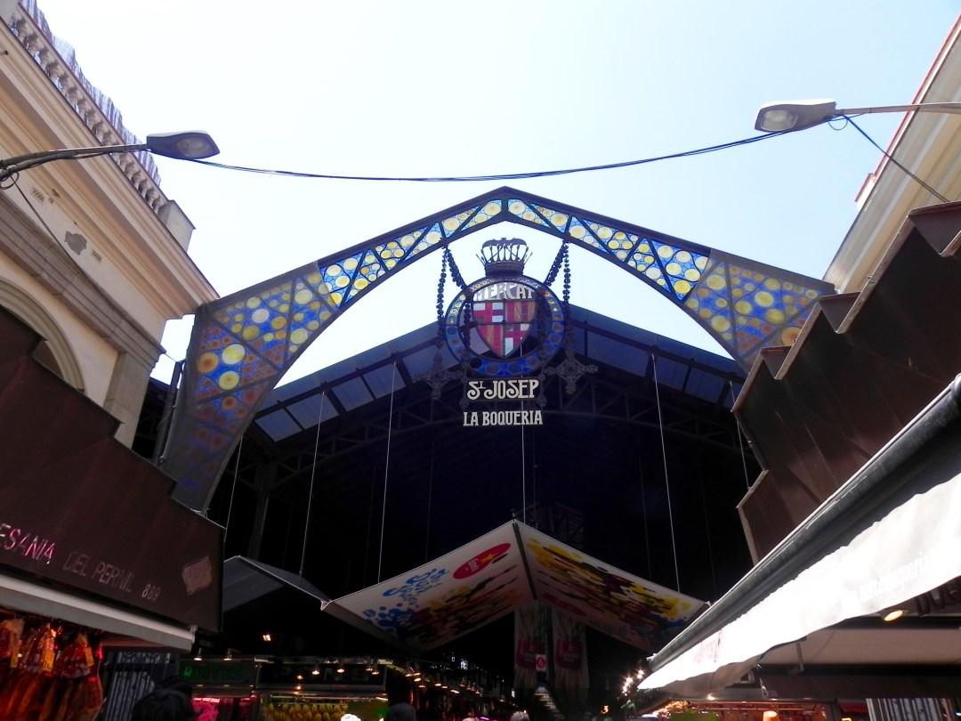 marché-boqueria-barcelone