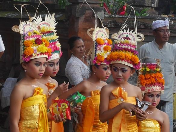 blog-voyage-Bali