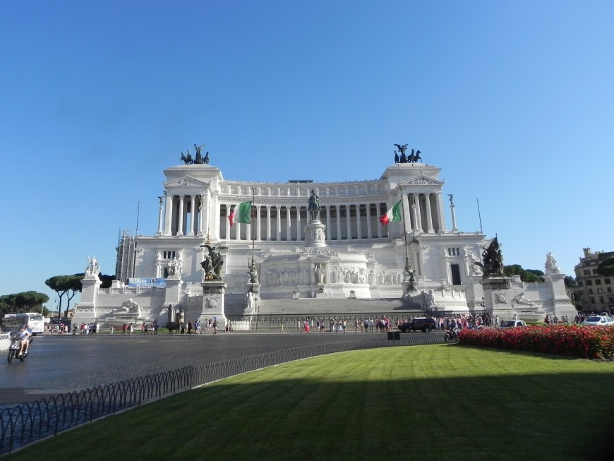 blog-voyage-rome