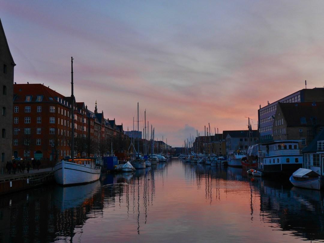 blog-voyage-copenhague