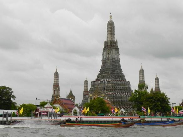 travel-blog-bangkok