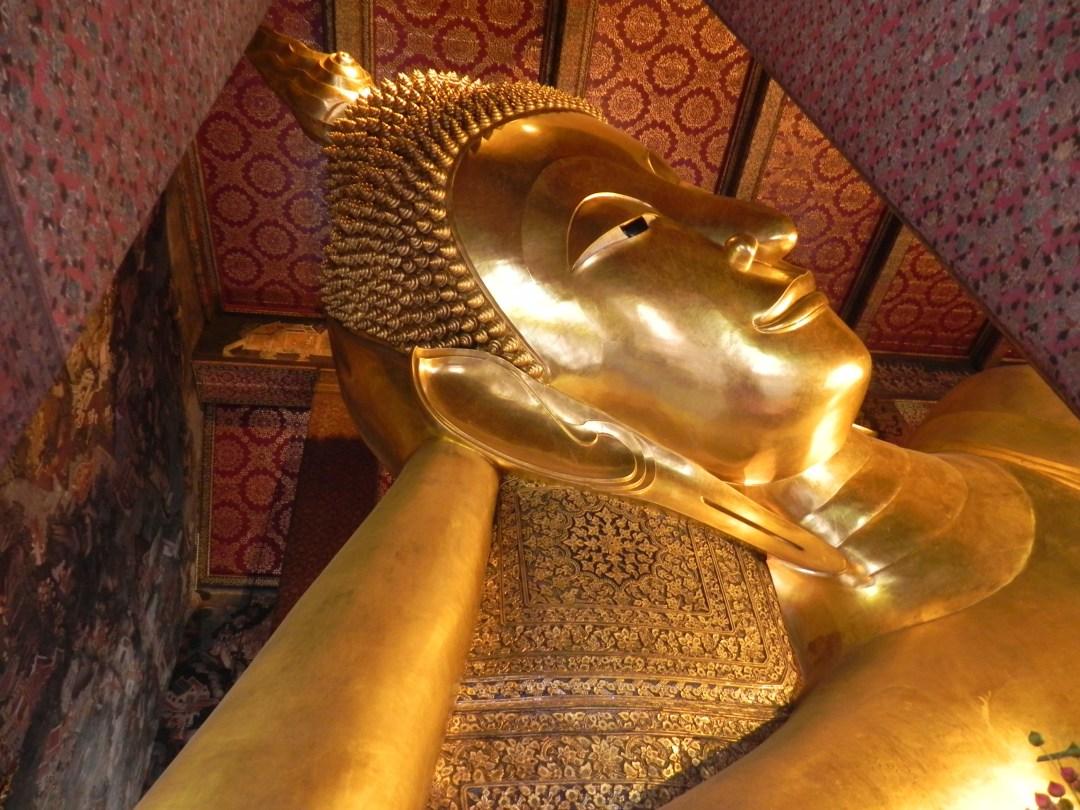 blog-bangkok-voyage