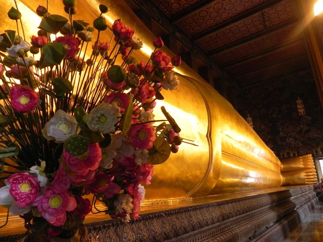 que-faire-à-bangkok