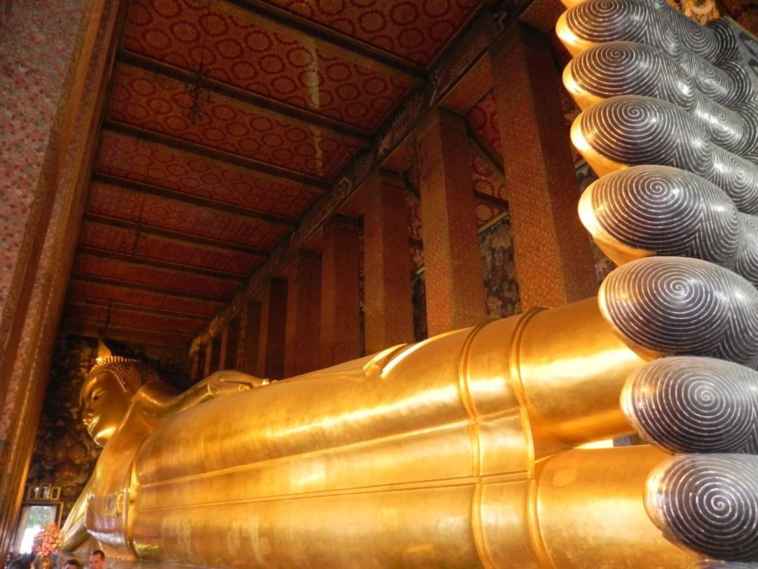 blog-voyage-bangkok