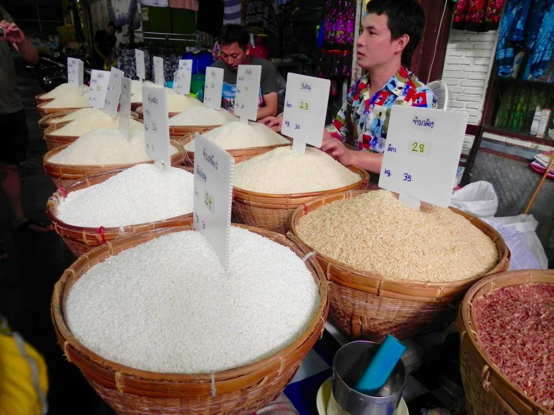 marché-chiang-mai