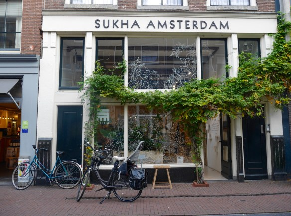 blog-amsterdam