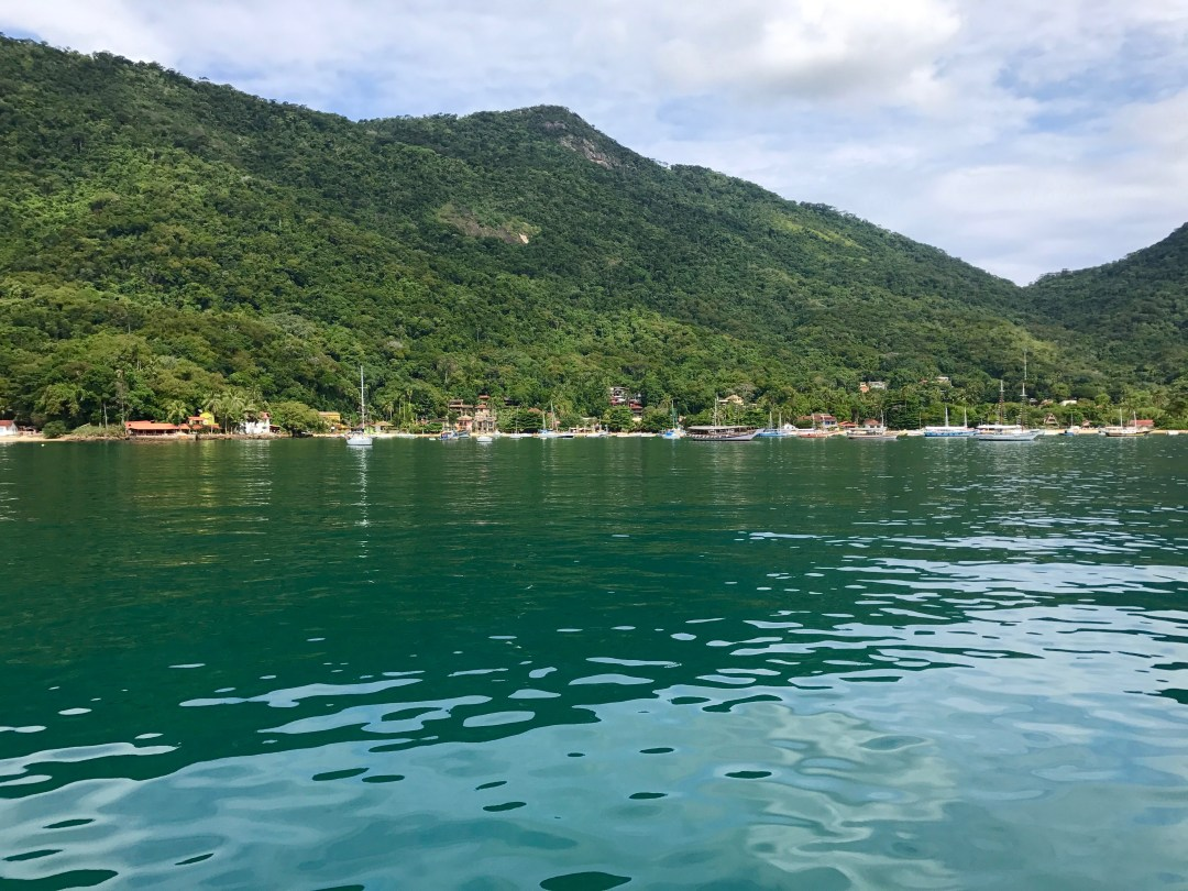 blog-voyage-ilha-grande