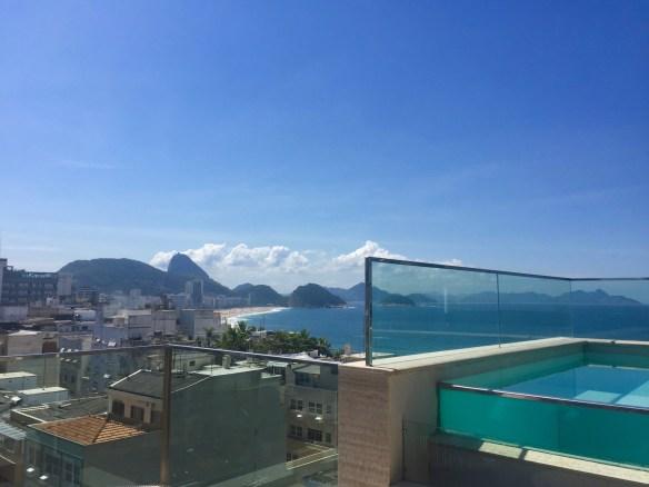 blog-brésil