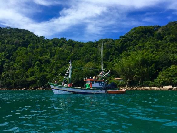 blog-ilha-grande