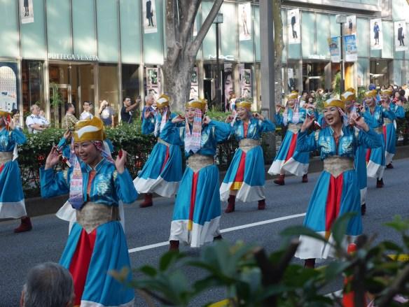 blog-japon