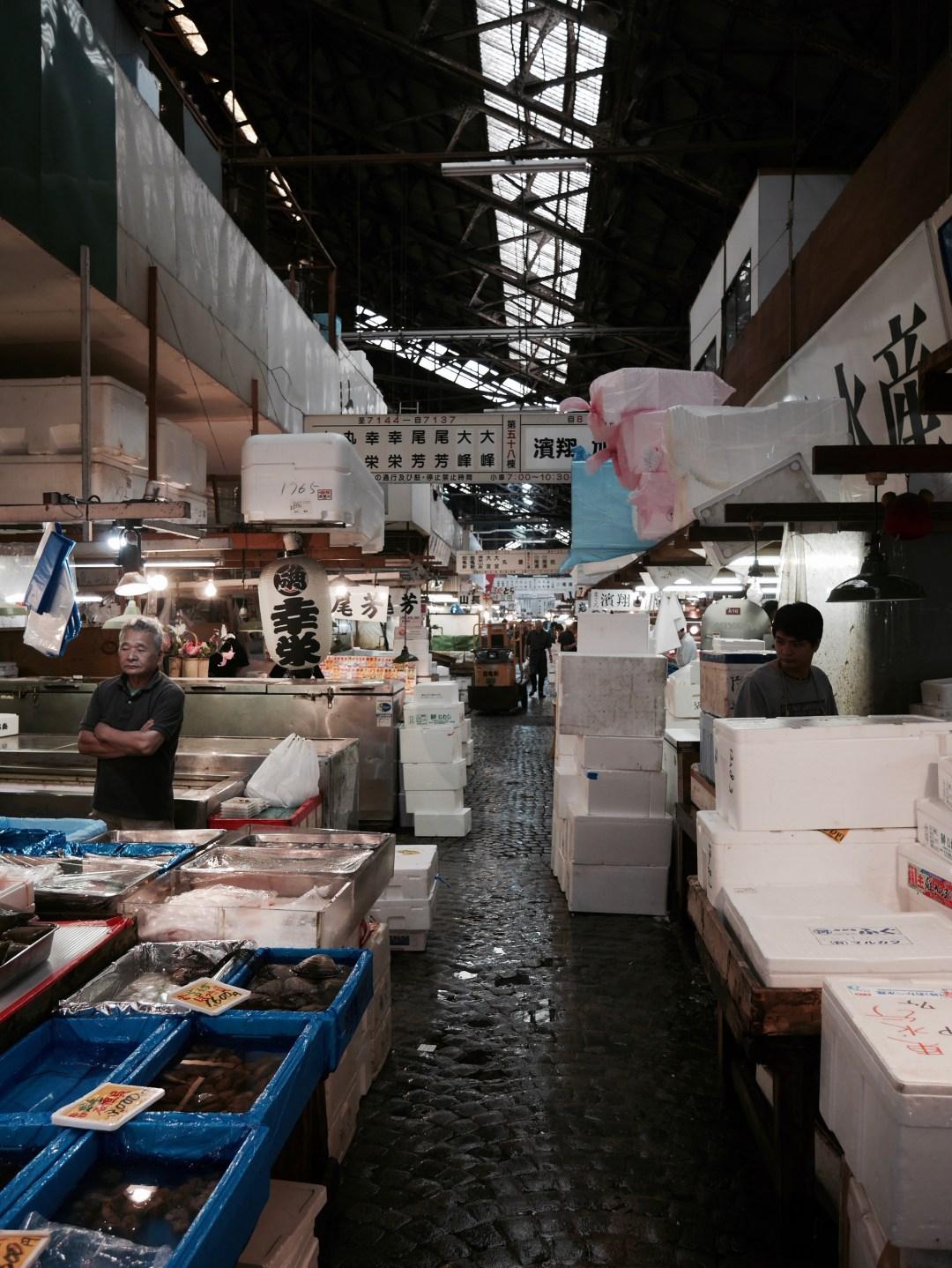blog-tokyo
