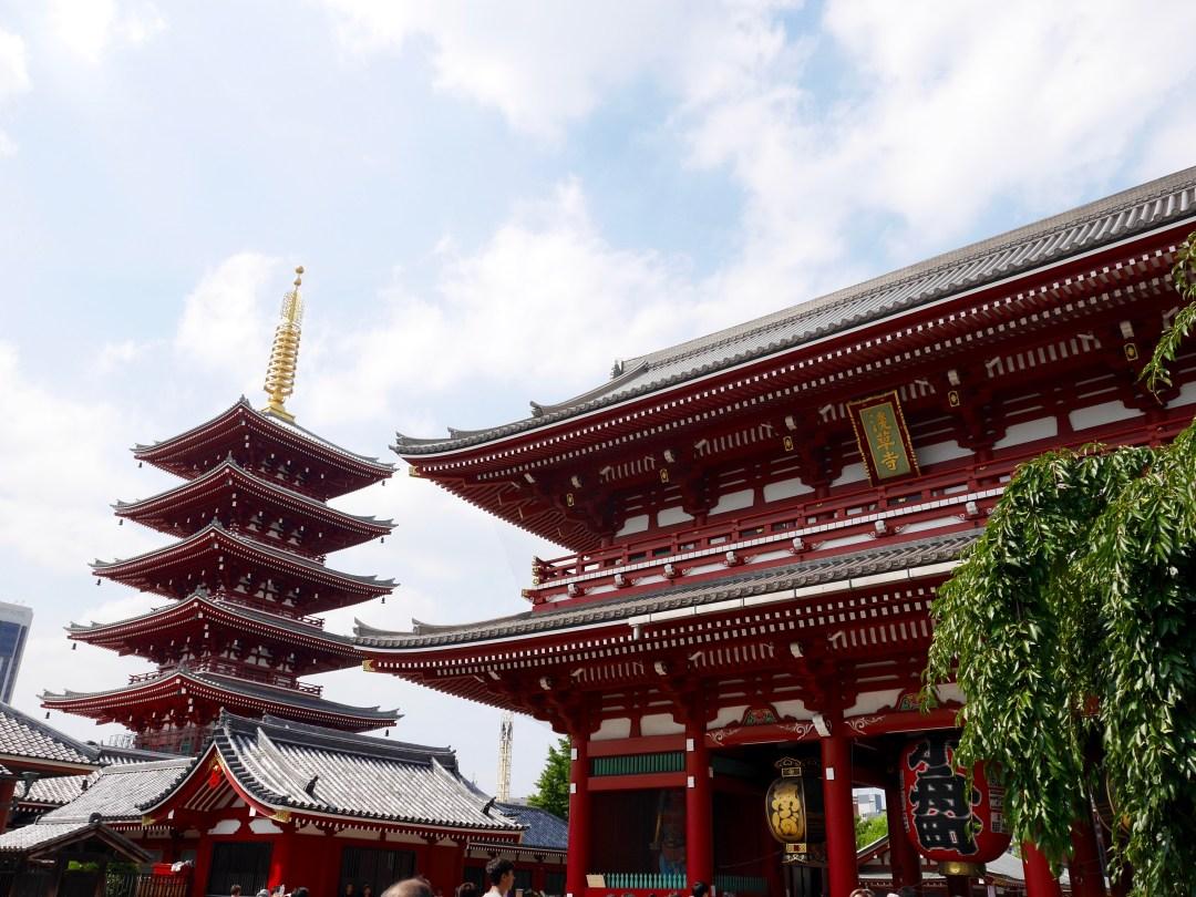 visite-japon
