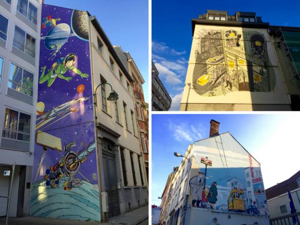blog-voyage-bruxelles