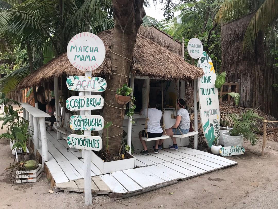 blog-mexique