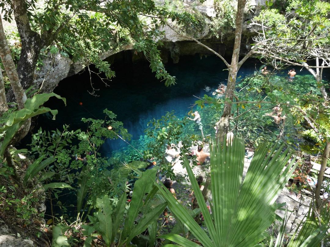 blog-voyage-mexique