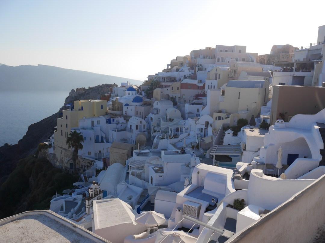 blog-santorin