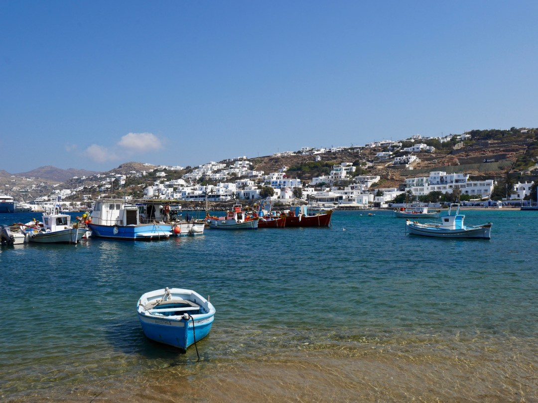 blog-cyclades