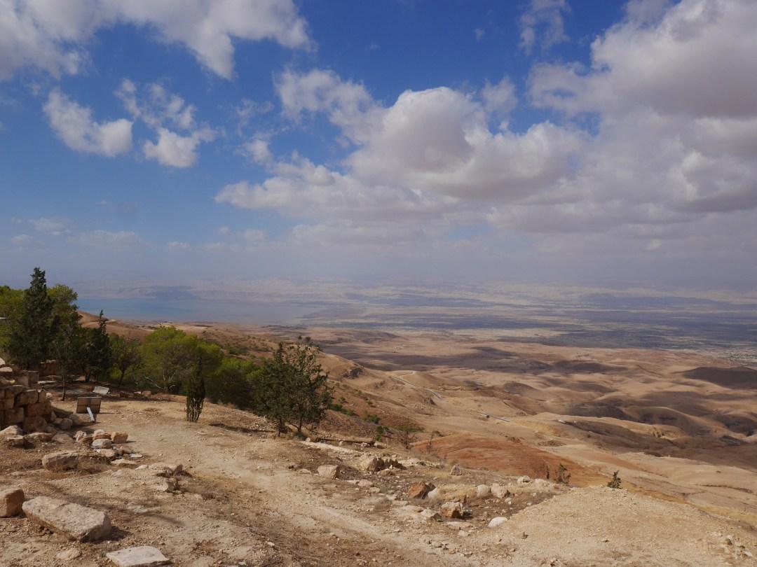 blog-voyage-jordanie
