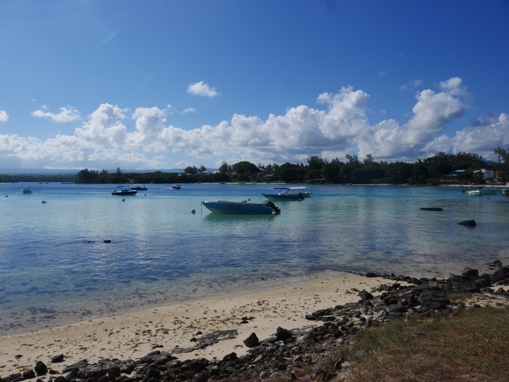 blue-bay-ile-maurice