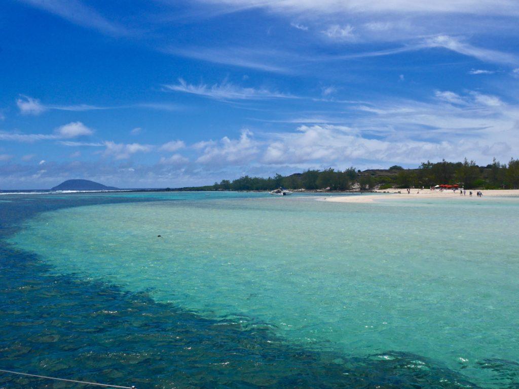 île-plate-île-maurice