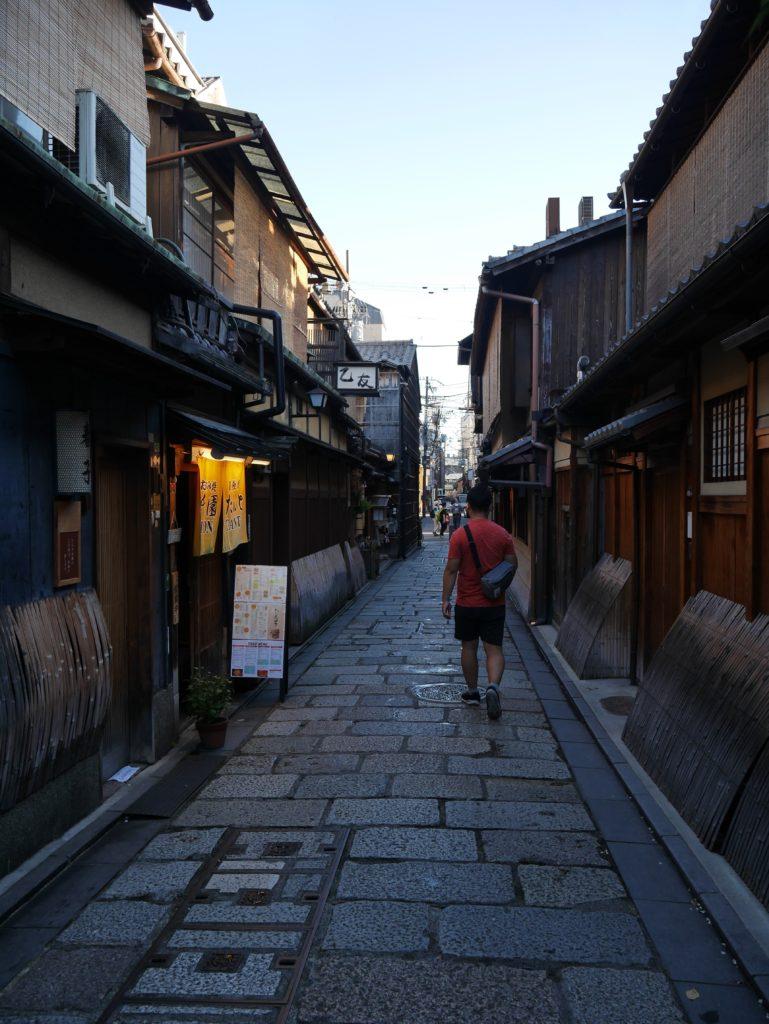 ponto-cho-kyoto