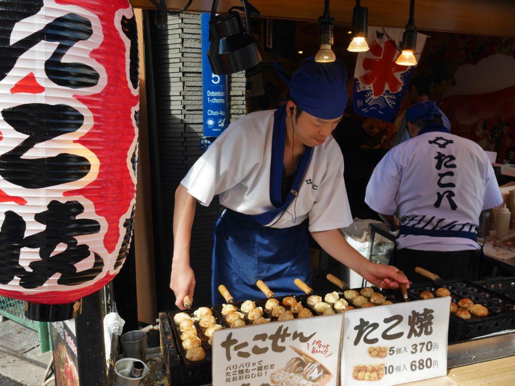 takoyaki-osaka