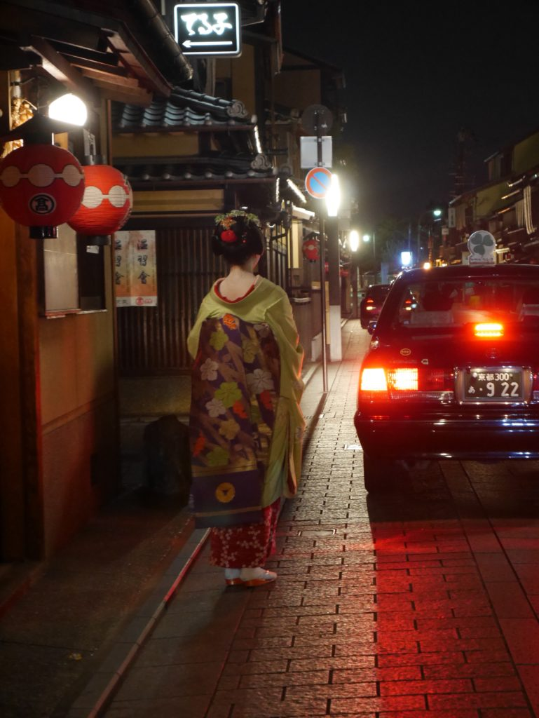 gion-kyoto-blog