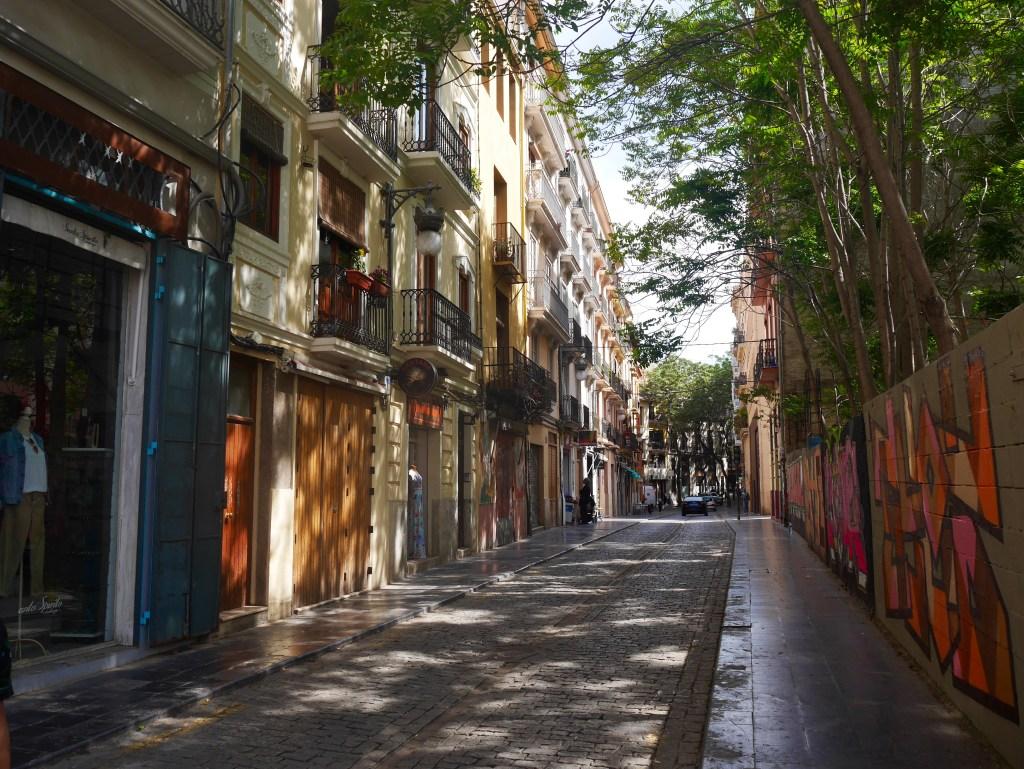 barrio-del-carmen-valence