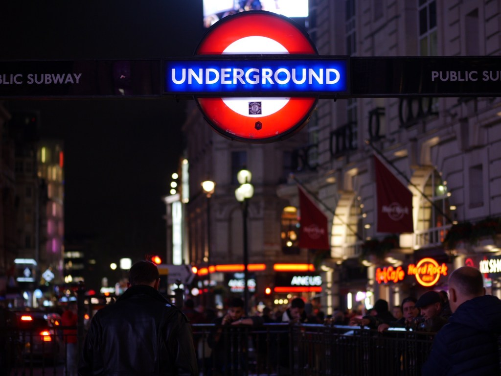 Piccadilly-circus-londres-blog