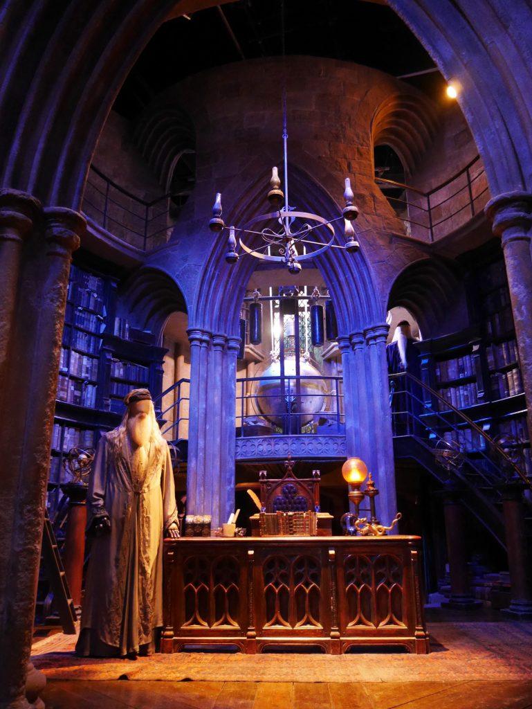 bureau-albus-dumbledore