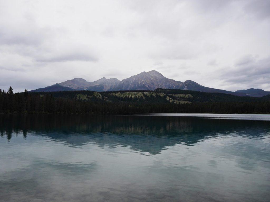 Jasper-canada